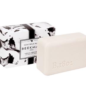 Beekman-VAnilla-Absolute-BAr-Soap.png