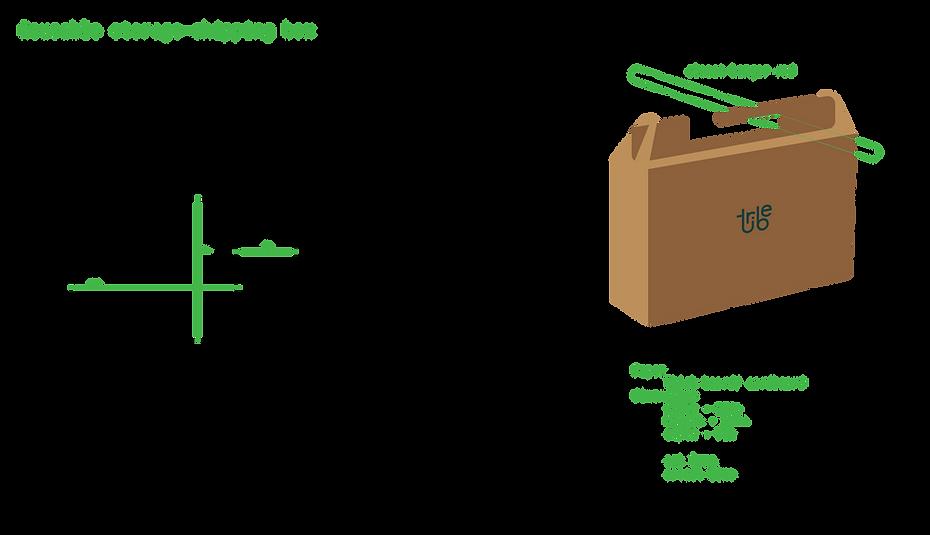 Takeaway Box_White copy@3x.png
