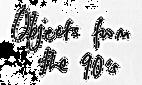 Hand-written-text_1.png