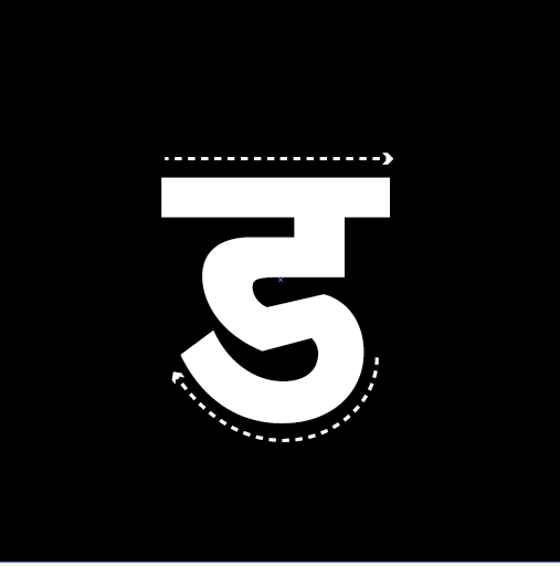 DESIGN FOR INDIA