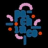 Final-Logo-07.png