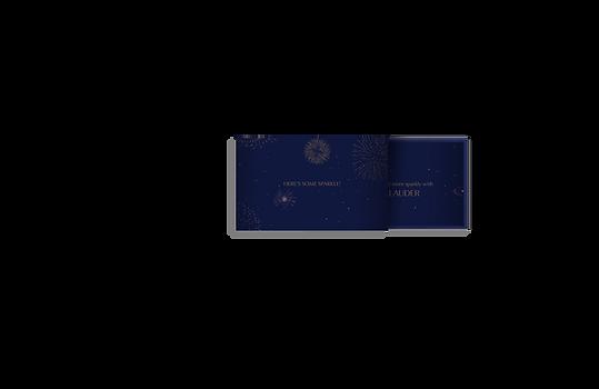 Card_box.png