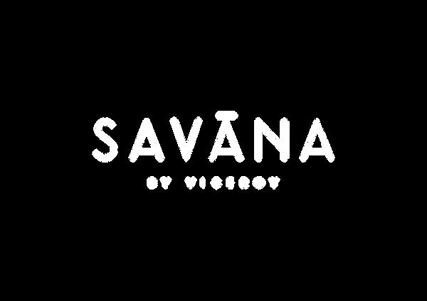 Logo_savana_primary colors_24.3.2020-01.