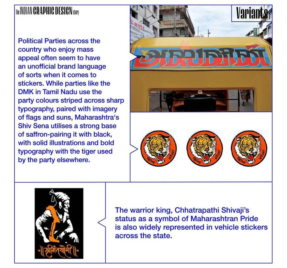 scontent-bom1-2.cdninstagram.com-6596921