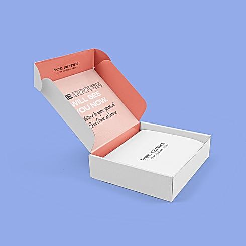 Shipping Box.png