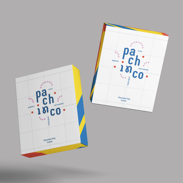 _Pachinko_post3_v_251019 (1)-37.png