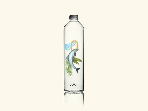 Water Bottle MockUp.png
