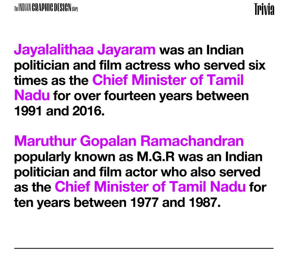 3-SayaliThakur.jpg