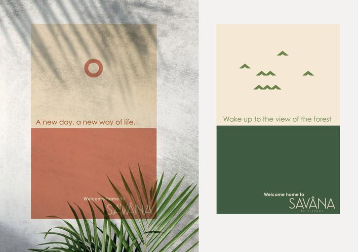 Posters01.jpg