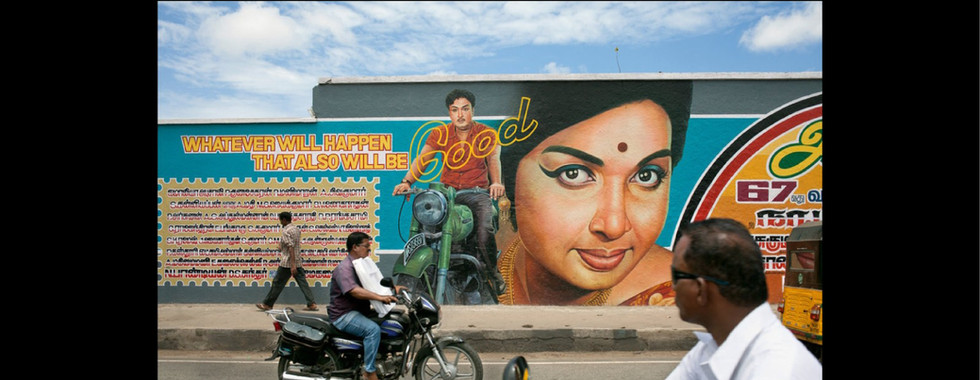 2-SayaliThakur.jpg