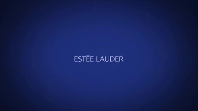 Estee Lauder Diwali