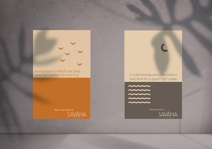 Posters02 copy.jpg
