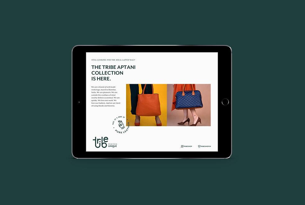 iPad-Air-2-Mockup.jpg
