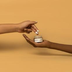 Multitasking Miracle Cream.jpg