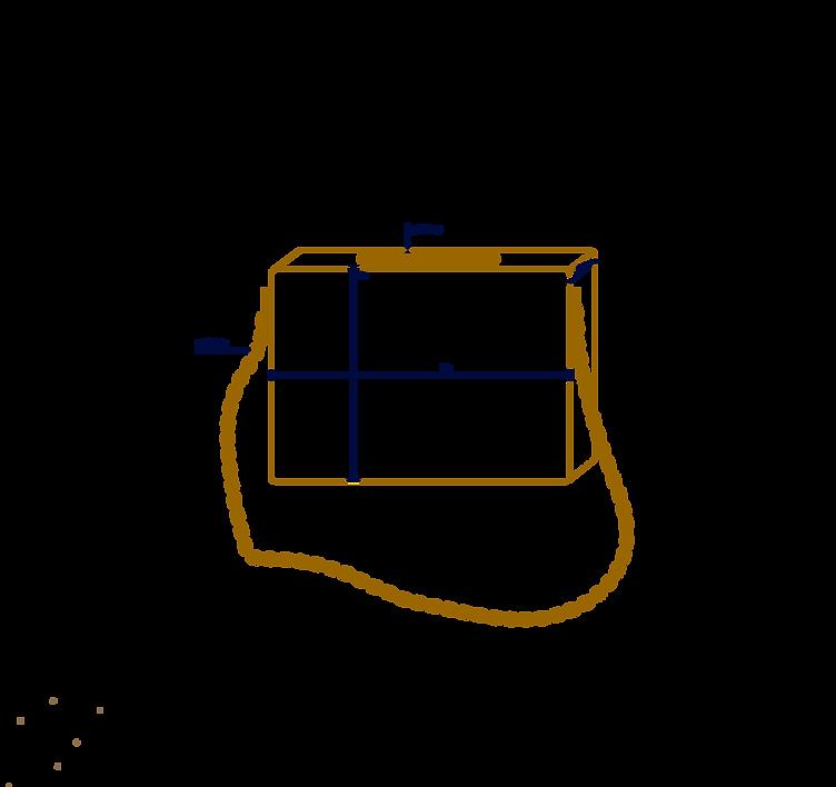 Estee Lauder_Bag Dimensions SMALL-03-03.