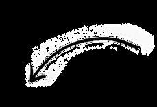 Hand-written-text_6.png
