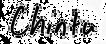 Hand-written-text_2.png
