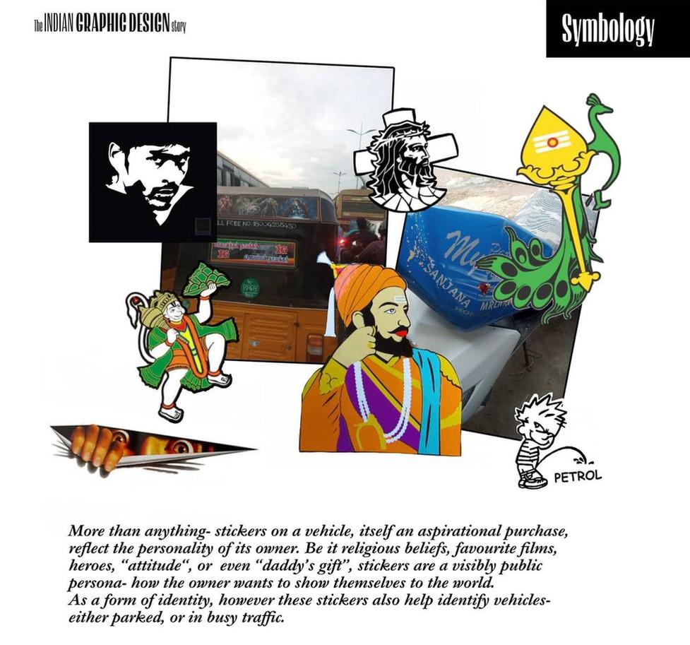 scontent-bom1-1.cdninstagram.com-6596811