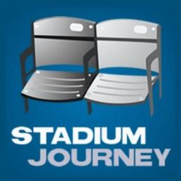 Accidental Heroes' Author Pete McGinty Talks Columbus Crew Soccer on Stadium Journey