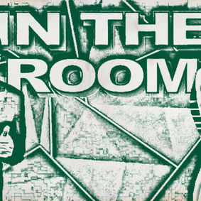 """IN THE ROOM with Erica Leigh and """"Colossal"""" Mike Law"""