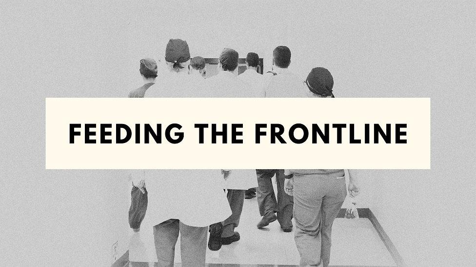Feeding the Frontline.jpg