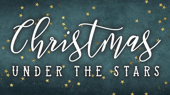 Christmas Under the Stars Web.jpg