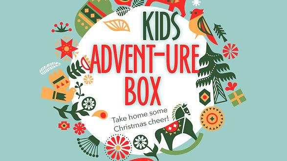 Kids Adventure Box.jpg