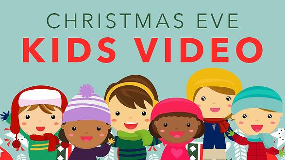 Kids Christmas Eve.jpg
