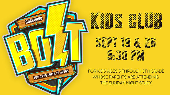 Bolt Kids Club.jpg