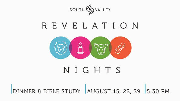 Revelation Nights Slide.jpg