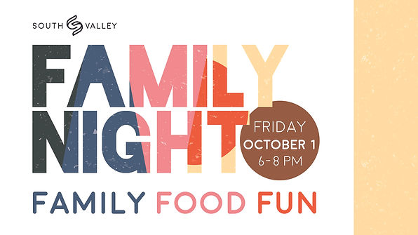 Family Fun Night 10-1.jpg