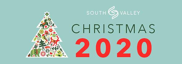 CHRISTMAS 2020.jpg