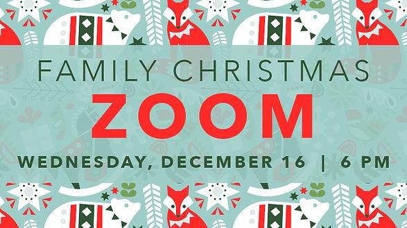 Family Christmas Zoom.jpg