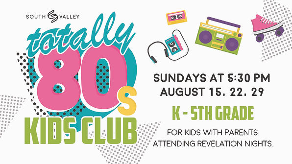 Kids Club Slide.jpg