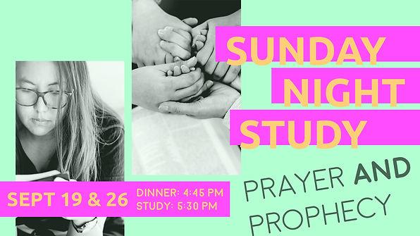 Sunday Night Study Sept.jpg