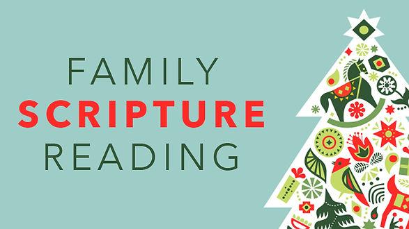 Fam Scripture Reading Web.jpg