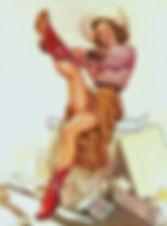 0ea48655240c51bfa8a6d3fdb0fbdf14--cowgir