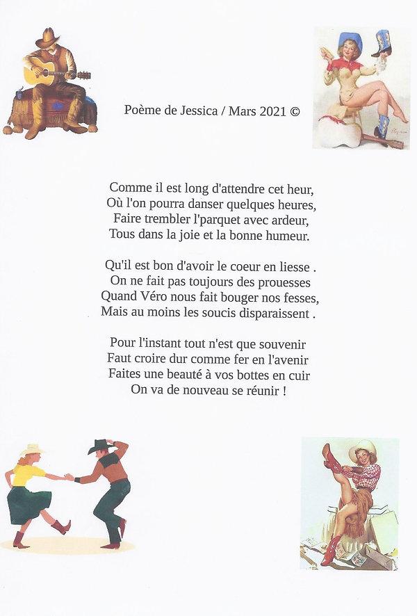 Poème Jess -jpeg.jpg