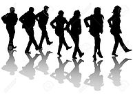 country-dancing-silhouette-clipart-7.jpg
