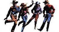 danseures-couleurs-country-dessin-470x26