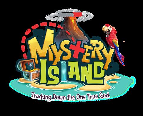 mystery-island-logo (1).png