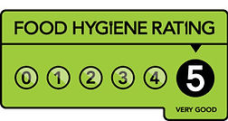 FoodHygieneLogo_Ratings5-2-300x159.jpg