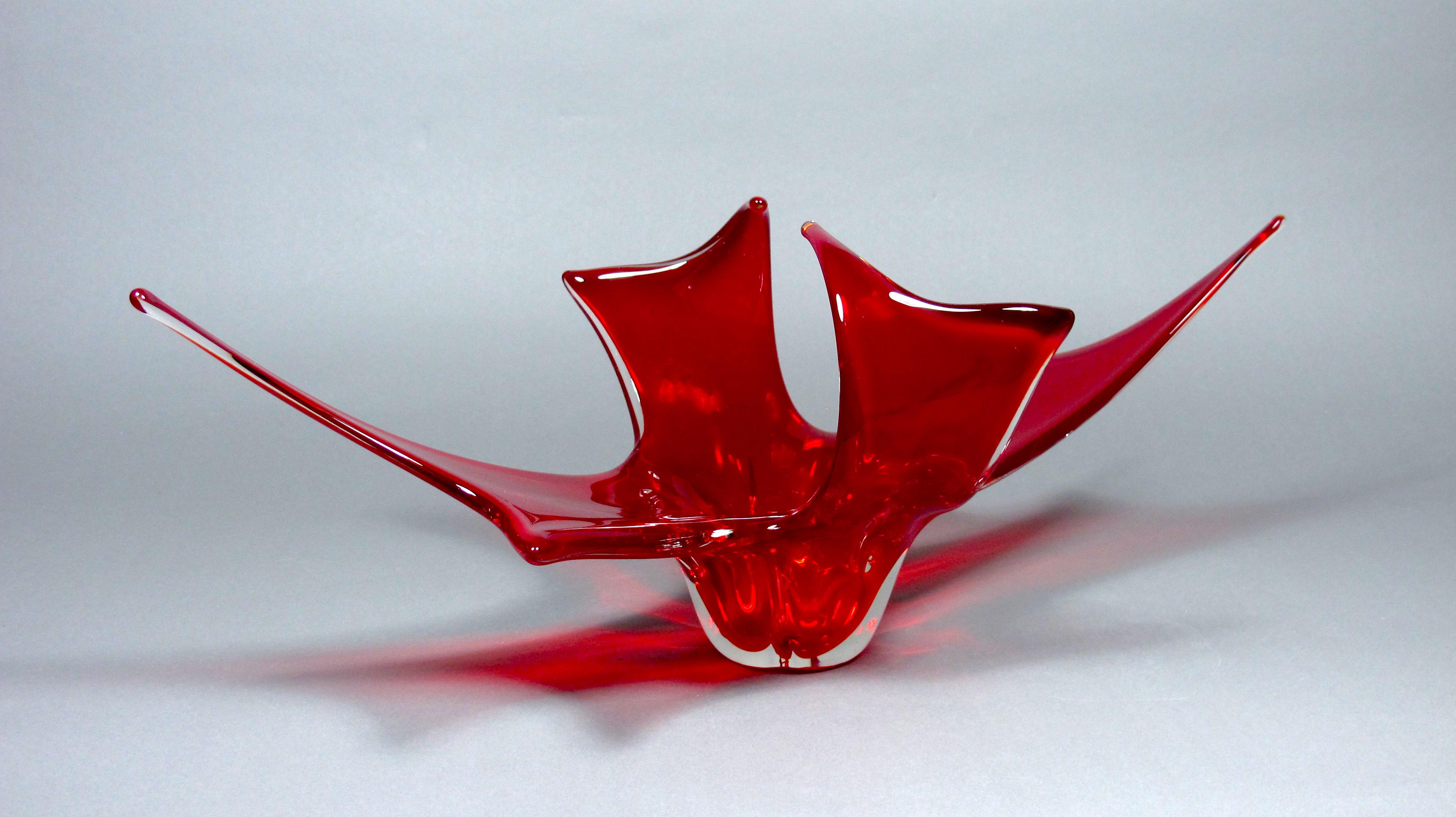 Vase - Centre de table