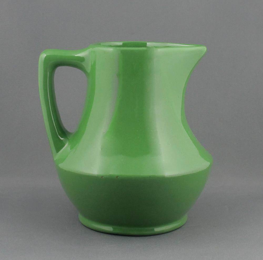 Pot à lait - #1099