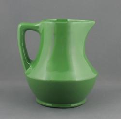 Milk pot - #1099