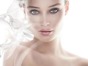 soin visage attalens, phyt's, bio, esthéticienne, bossonnens, châtel-st-denis, vevey