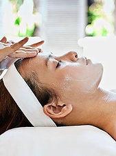 soin du visage massage manucure épilation pédicure attalens châtel bossonnens vevey