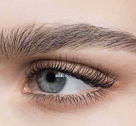 beforeafter_eyelashlift (2).jpg