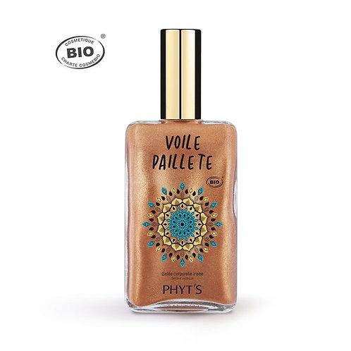 Voile Pailleté - 90ml