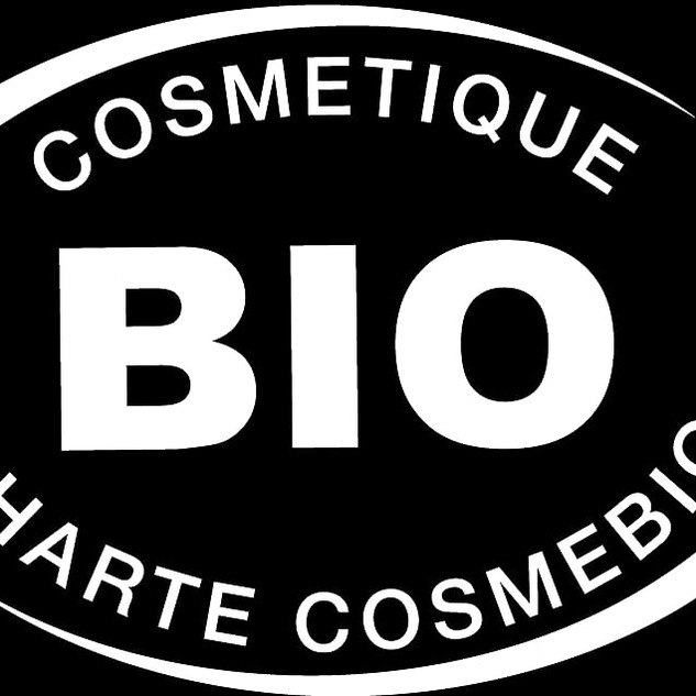 Cosmebio Blanc_Weiss.jpg